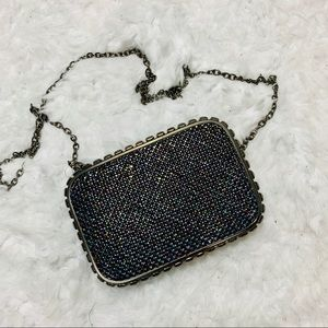 {LA REGALE} NWT Special Occasion Purse / Clutch
